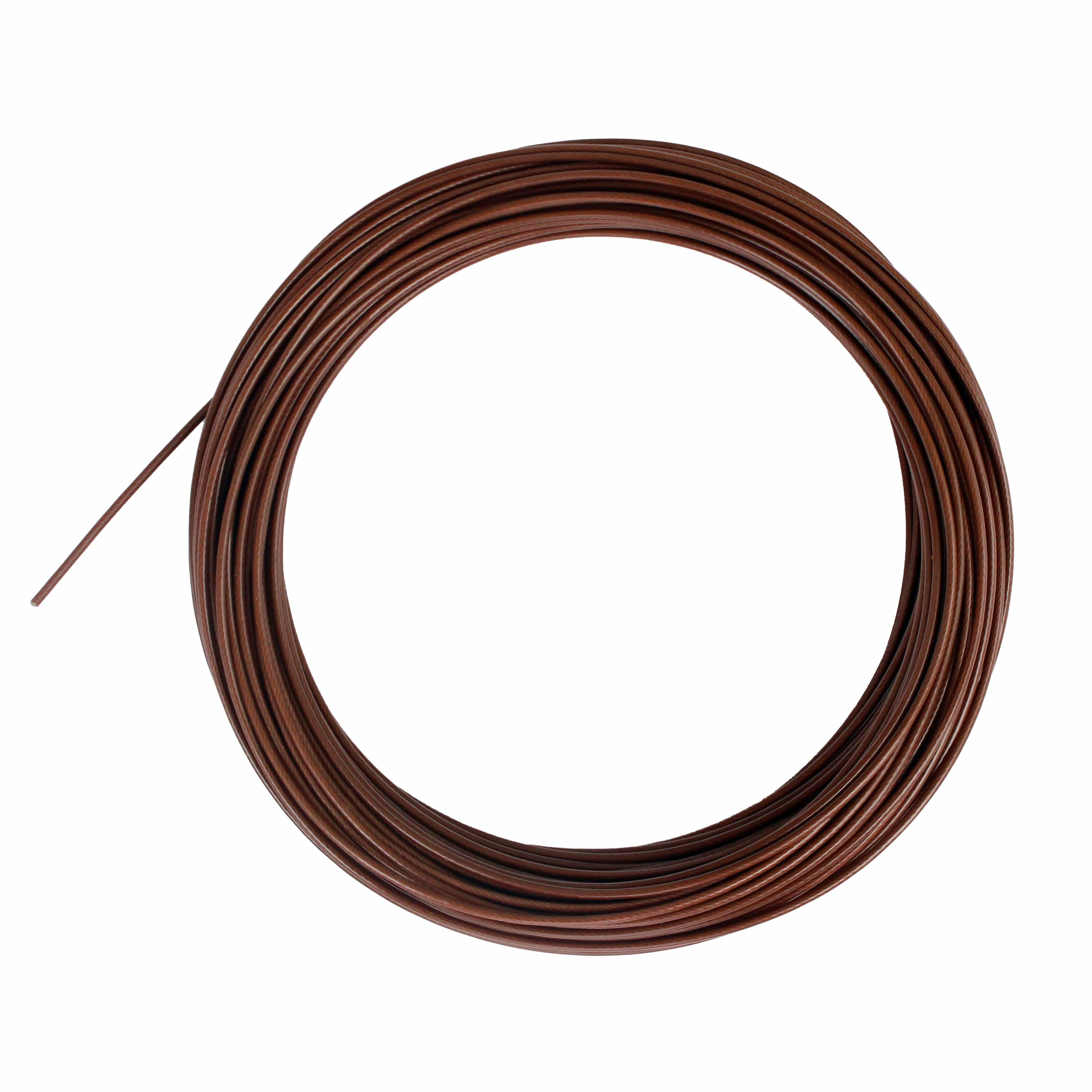 Premium Reception 2000-2005 The Original 6 3//4 Inch is Compatible with Ford Excursion - Car Wash Proof Short Rubber Antenna Internal Copper Coil German Engineered AntennaMastsRus