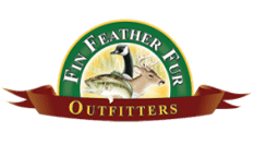 Fin Feather Fur Outfitters