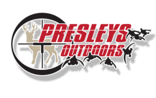 Presleys Outdoors